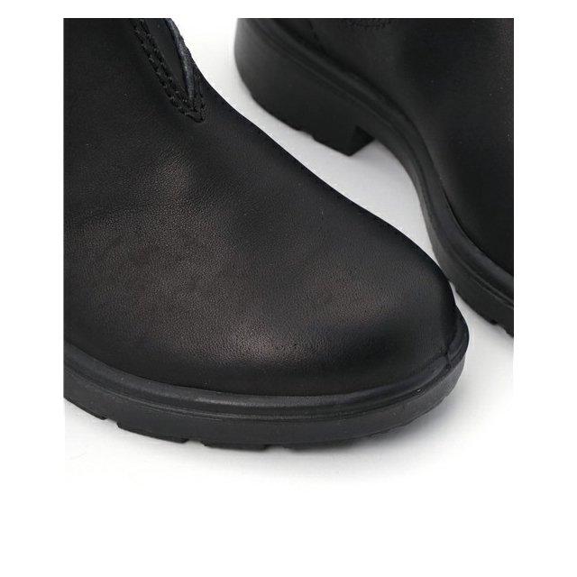Kids' Blunnies Black / Style 531 img1