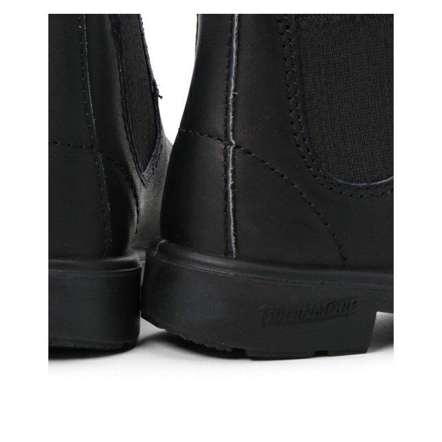 Kids' Blunnies Black / Style 531 img4