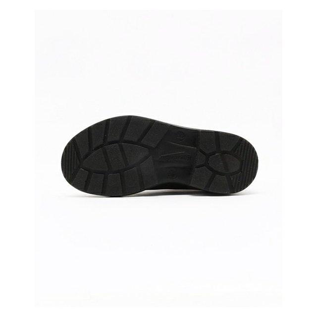 Kids' Blunnies Black / Style 531 img5