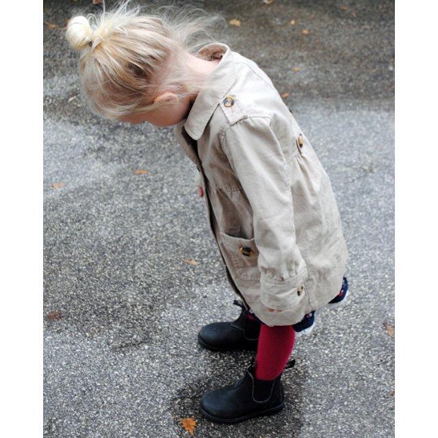 Kids' Blunnies Black / Style 531 img6