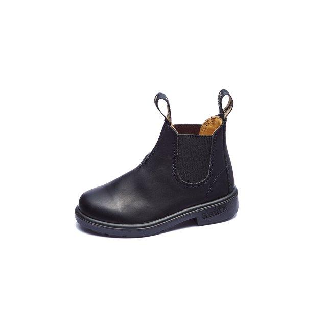 Kids' Blunnies Black / Style 531 img8