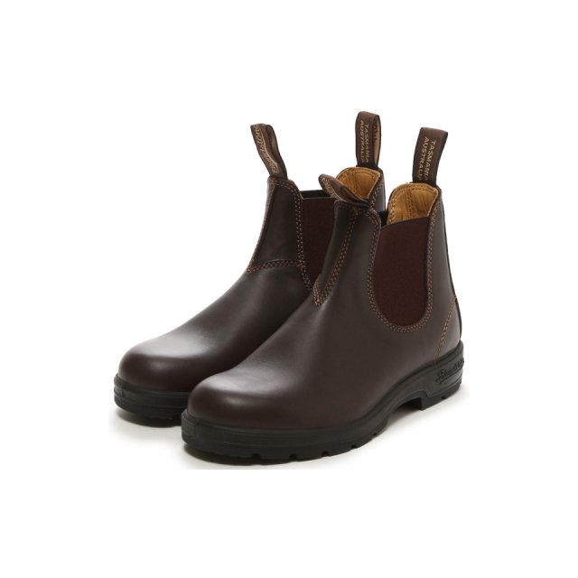 Kids' Blunnies Chestnut Brown / Style 530 img