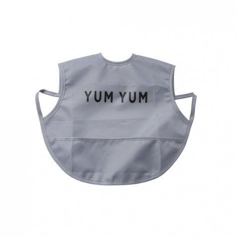 【10月17日以降発送予定】POCKETABLE BIB BIBIB Yum Yum