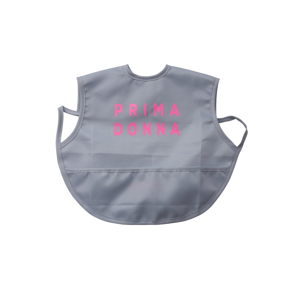 POCKETABLE BIB BIBIB Primadonna img