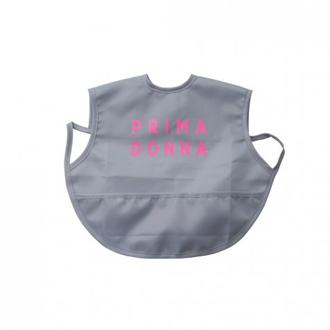 POCKETABLE BIB BIBIB Primadonna