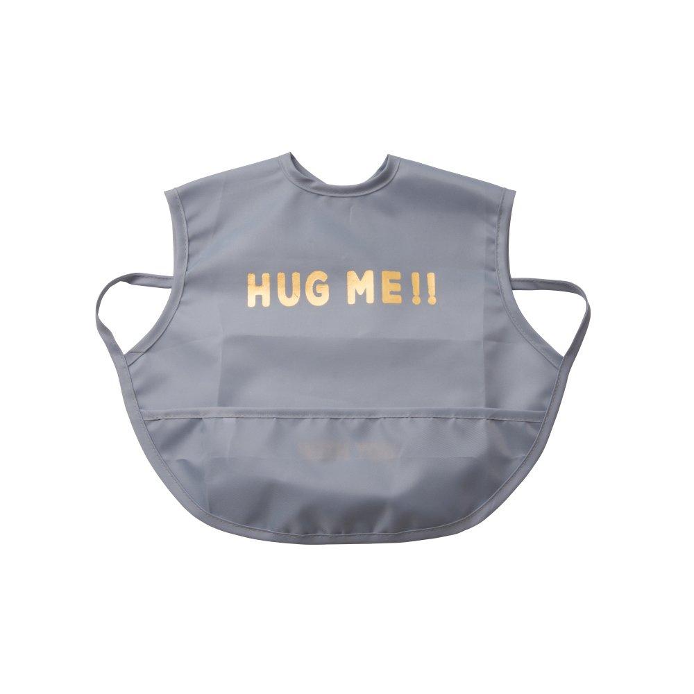 POCKETABLE BIB BIBIB Hug Me!! img