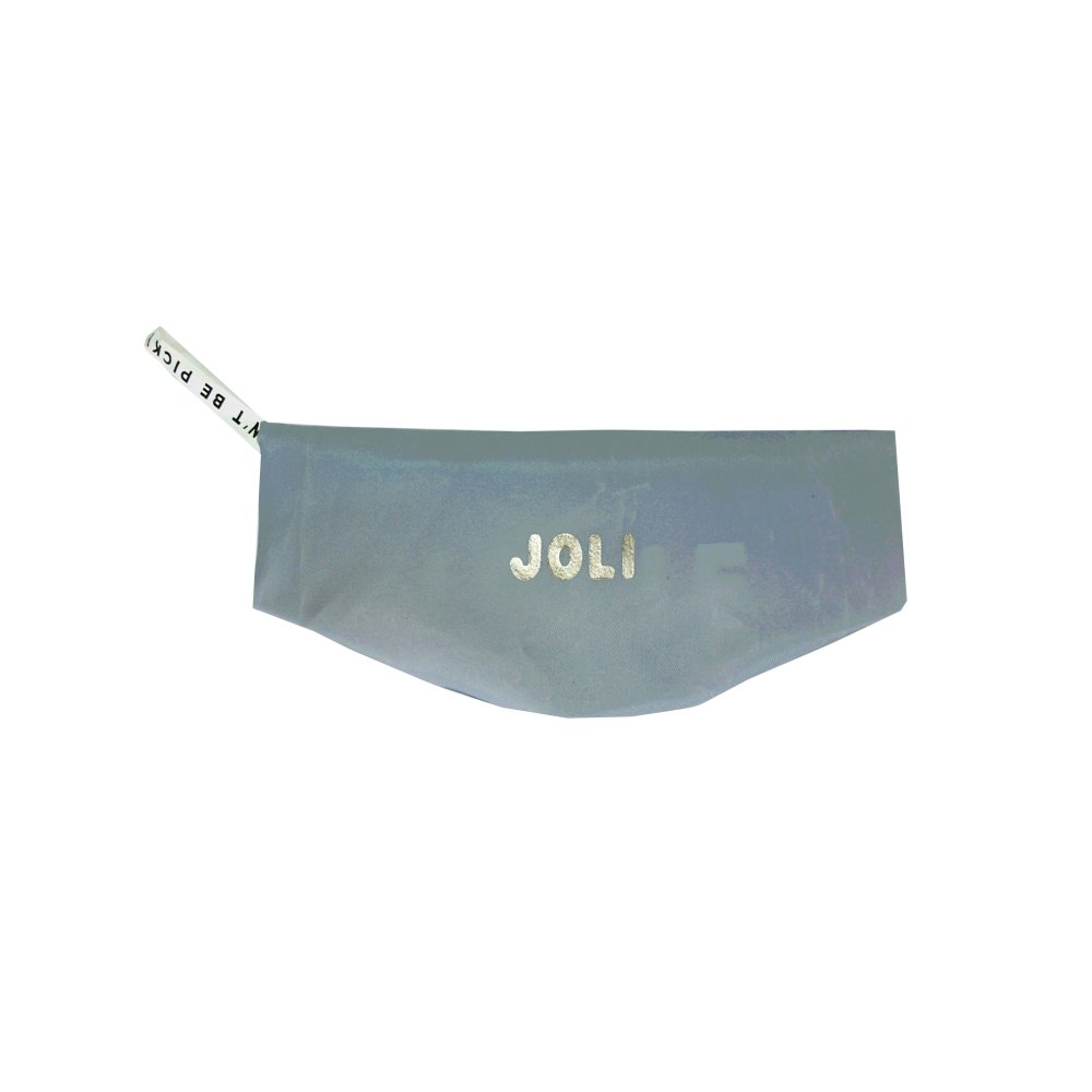 POCKETABLE BIB BIBIB Jolie img6