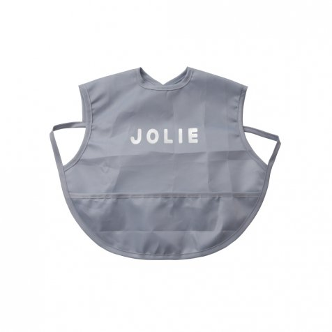 POCKETABLE BIB BIBIB Jolie