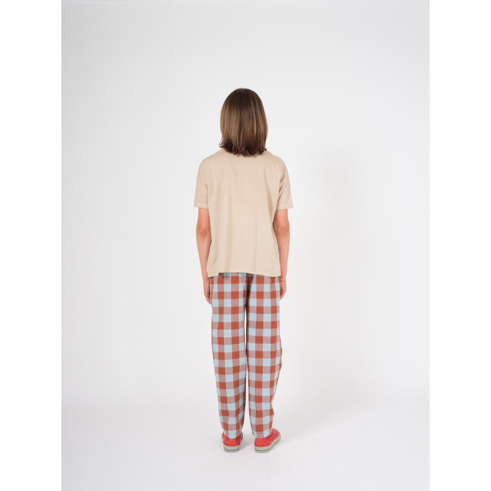 【追加決定】2019SS No.119003 Tangerine Dreams Short Sleeve T-Shirt img5
