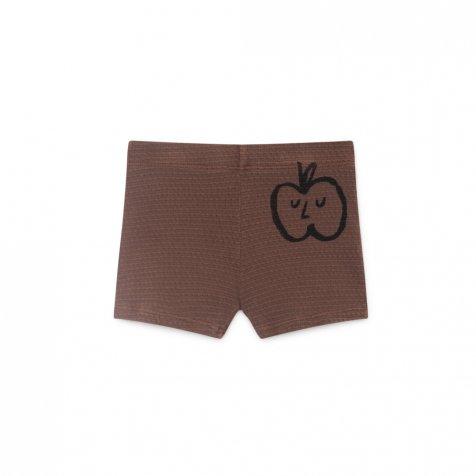 【1月末入荷予定】2019SS No.119058 Apple Shorts