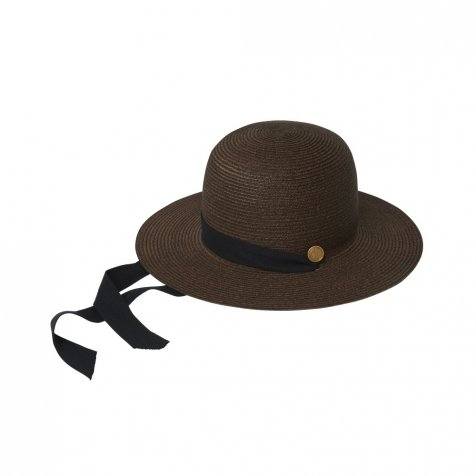 【SUMMER SALE 20%OFF】 grassland HAT by CA4LA brown