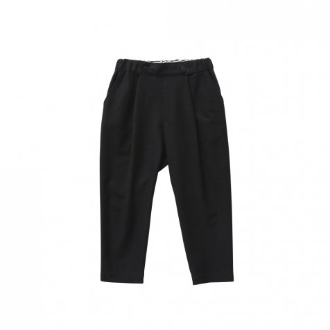 ceremony pants black