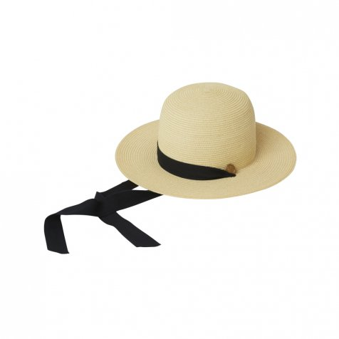 【20%OFF→30%OFF】grassland HAT by CA4LA natural 大人用