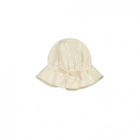 【NEW】Baby Sun Hat Cream