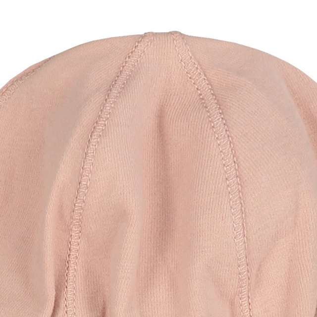 【NEW】Baby Sun Hat Vintage Pink img3