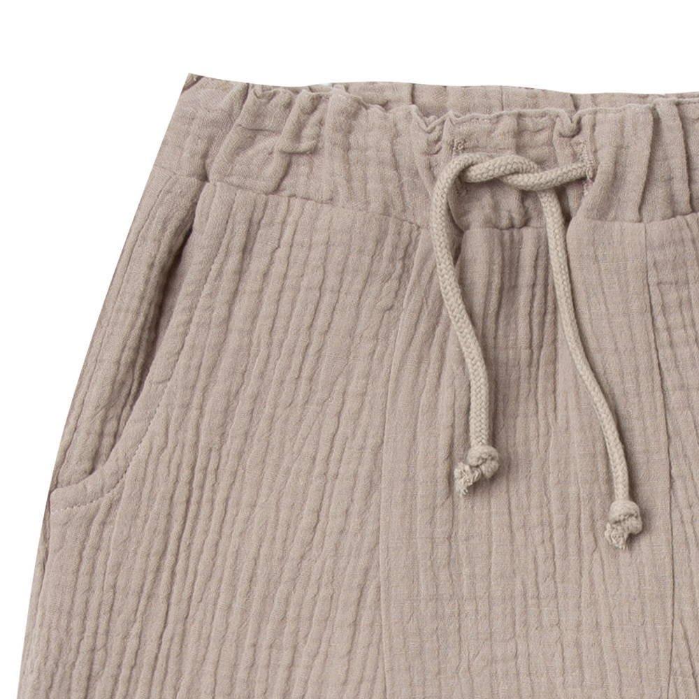 hawthorne trouser sand img1
