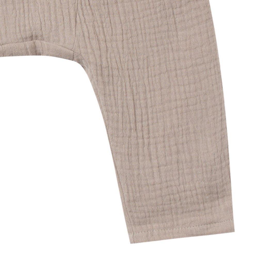 hawthorne trouser sand img2
