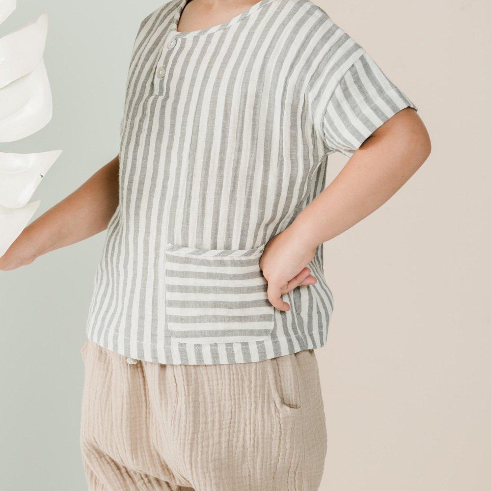 hawthorne trouser sand img6