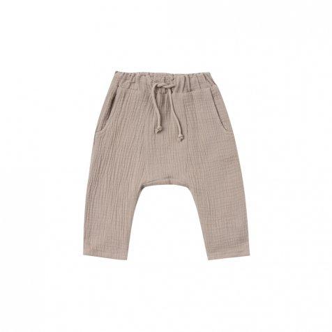 hawthorne trouser sand