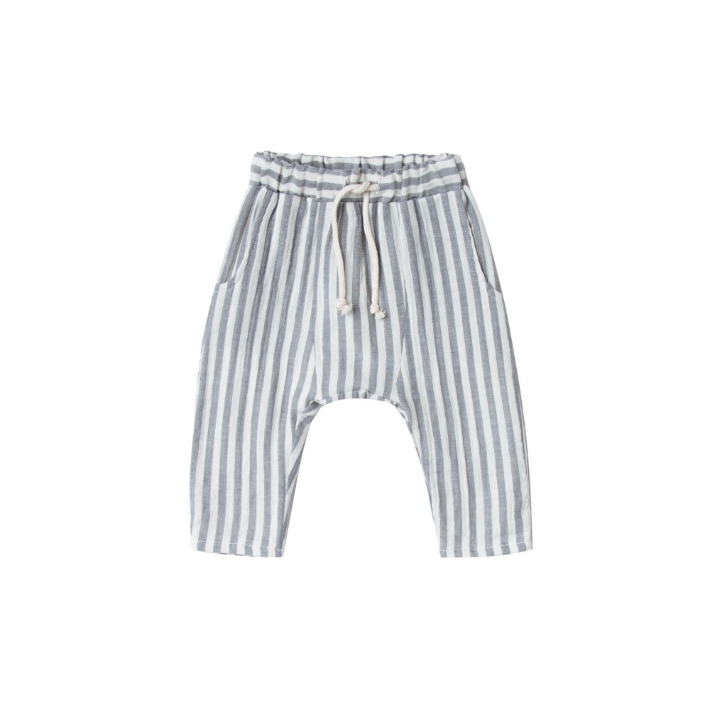 hawthorne trouser storm stripe img