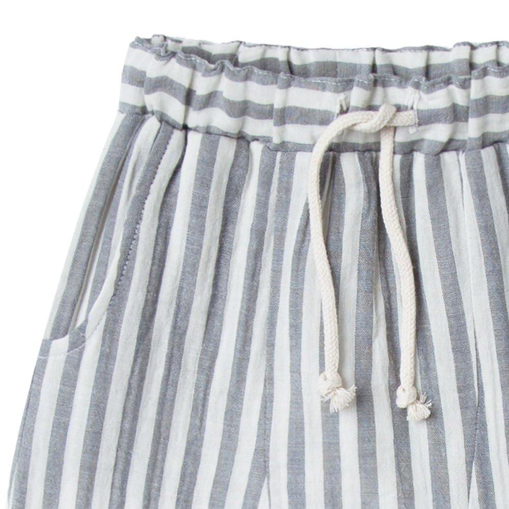 hawthorne trouser storm stripe img1