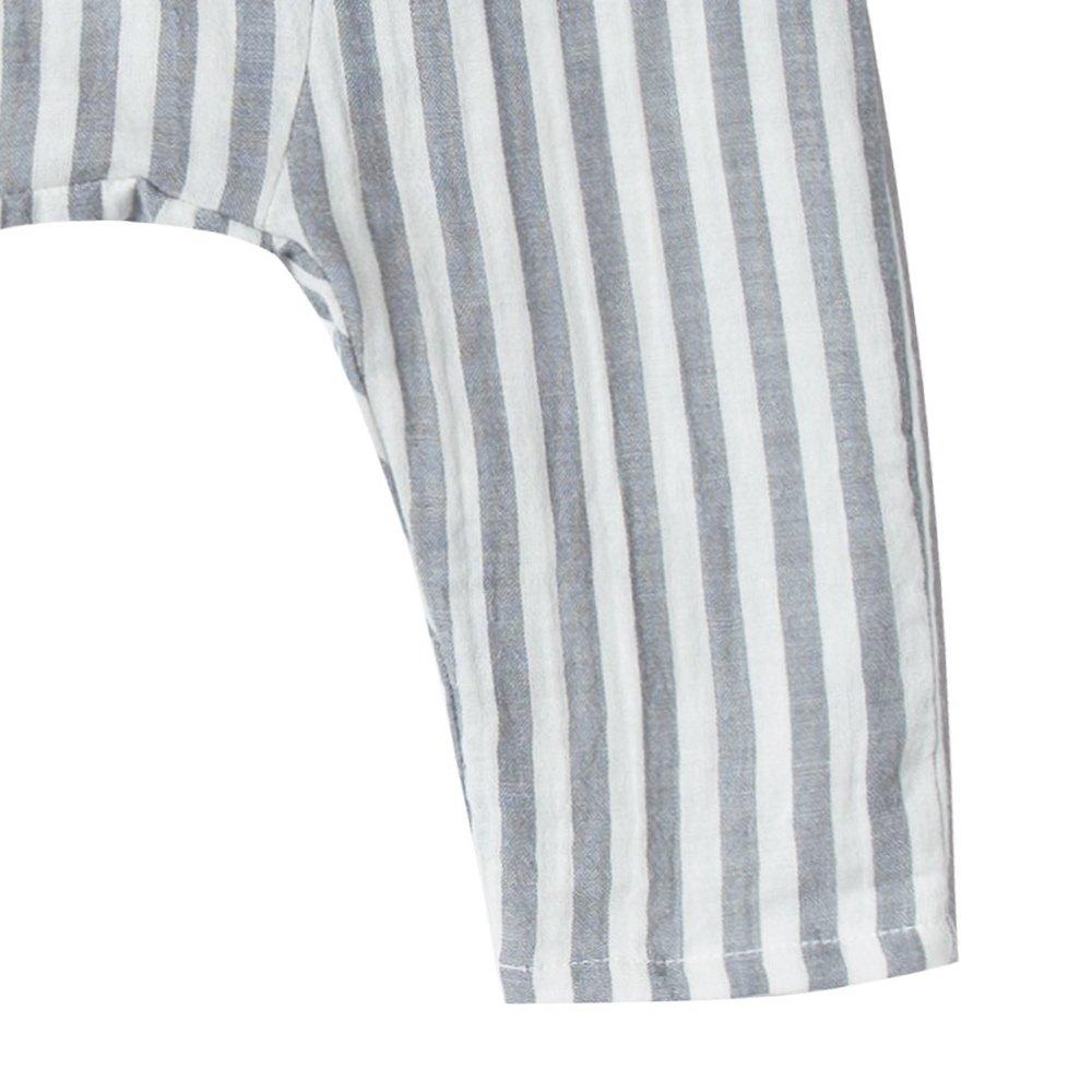hawthorne trouser storm stripe img2