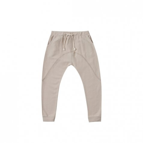 【30%OFF】james pant cloud