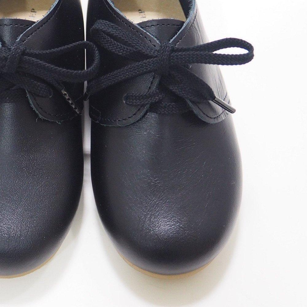 Kutack Shoes BLACK img1