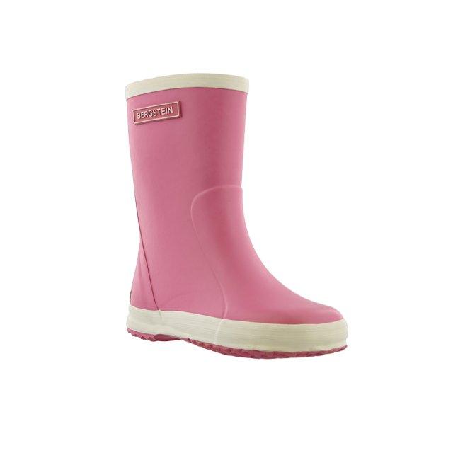 Children's Rainboots 長靴 Pink img