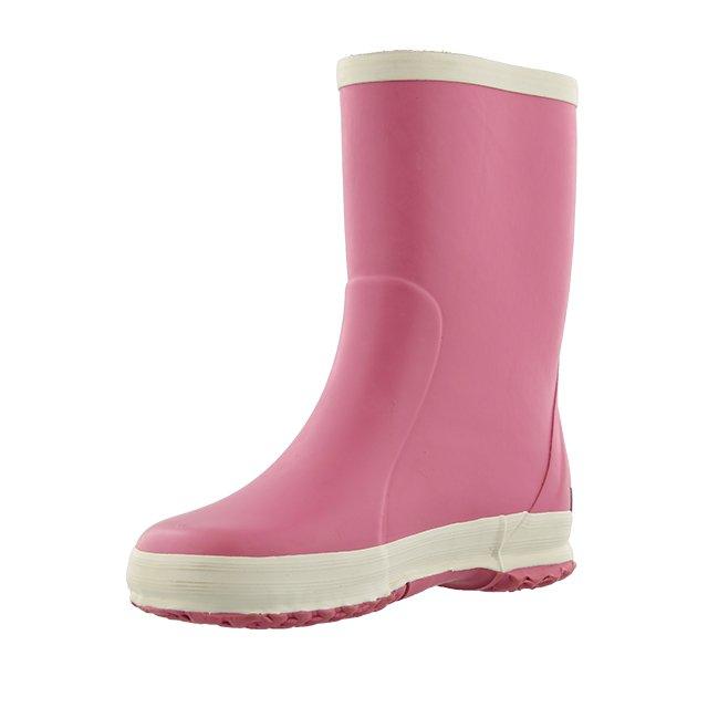 Children's Rainboots 長靴 Pink img1