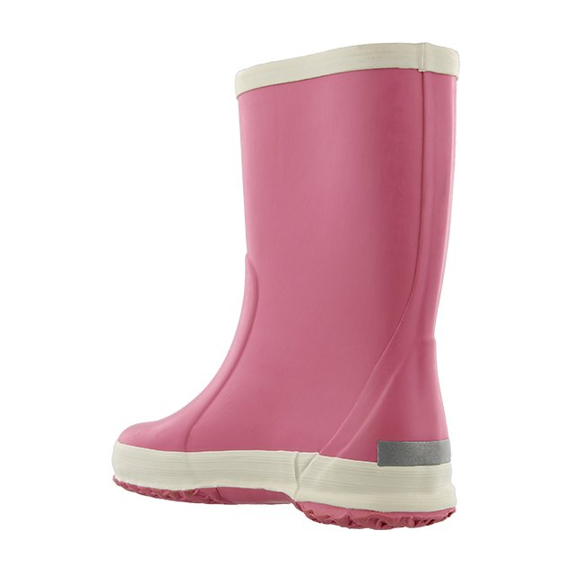 Children's Rainboots 長靴 Pink img2