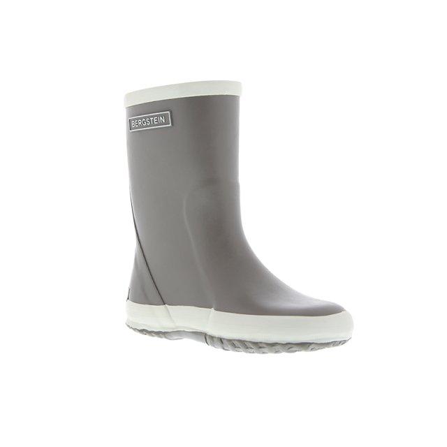 Children's Rainboots 長靴 Taupe img