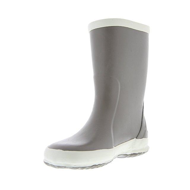 Children's Rainboots 長靴 Taupe img1