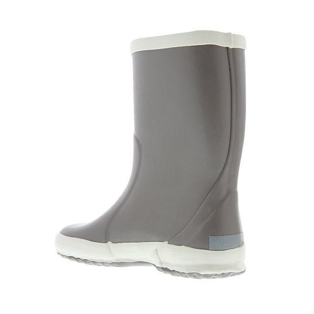 Children's Rainboots 長靴 Taupe img2
