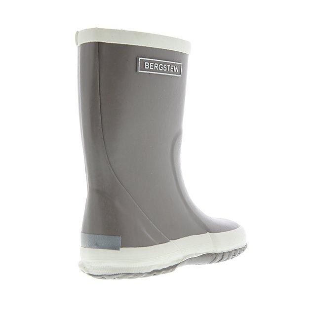 Children's Rainboots 長靴 Taupe img3