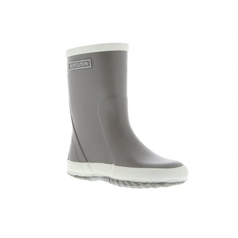 Children's Rainboots 長靴 Taupe