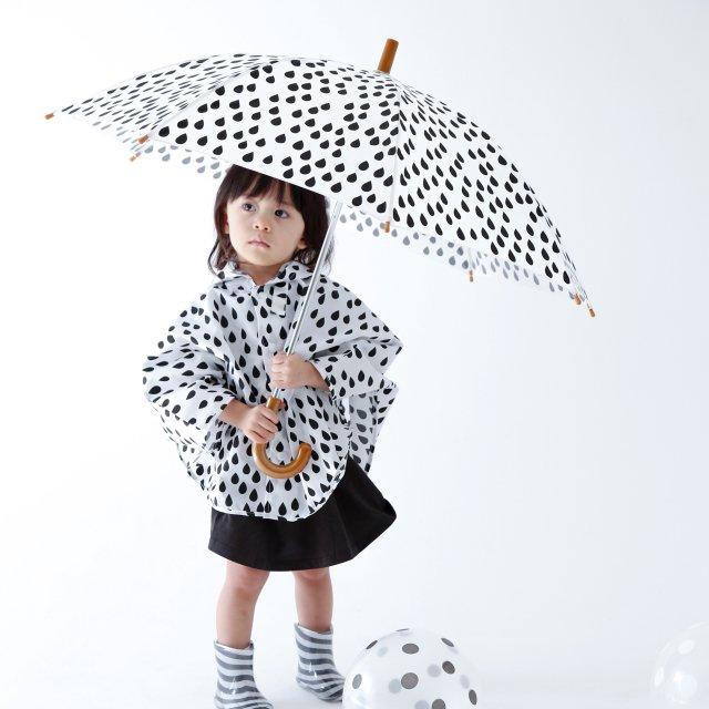 Geometry Umbrella Stick img5
