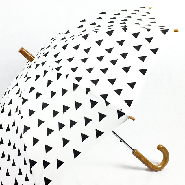 Geometry Umbrella Triangle img1