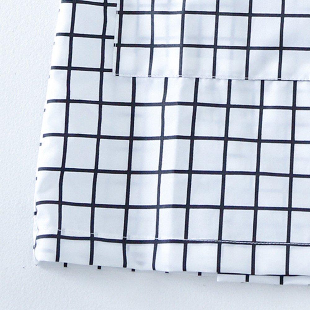 Geometry Raincoat Grid img3