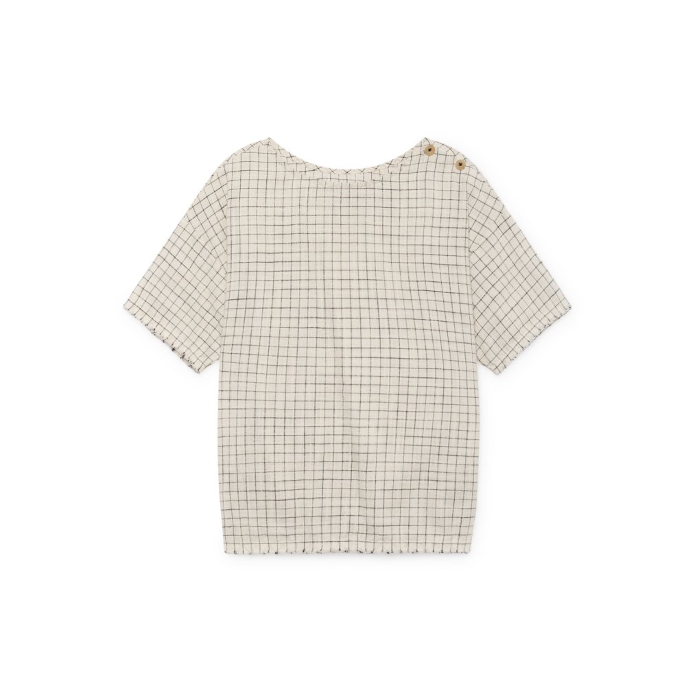 【50%OFF】Tateyoko T-shirt img2