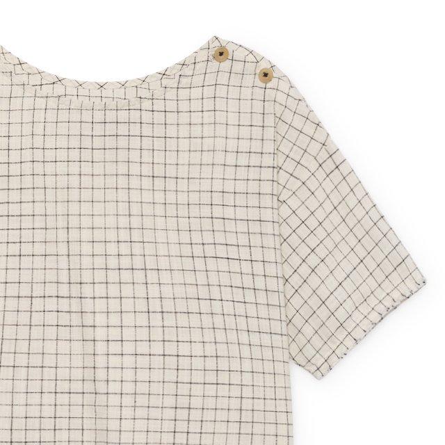 【50%OFF】Tateyoko T-shirt img3