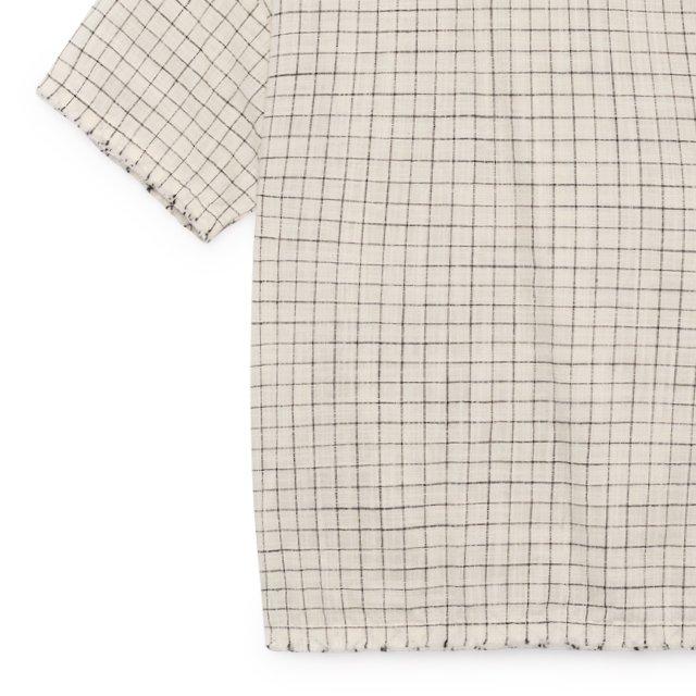 【50%OFF】Tateyoko T-shirt img4