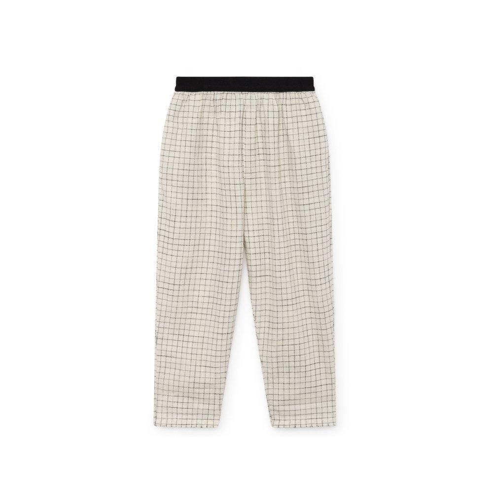 【SUMMER SALE 20%OFF】 Tateyoko pants img2