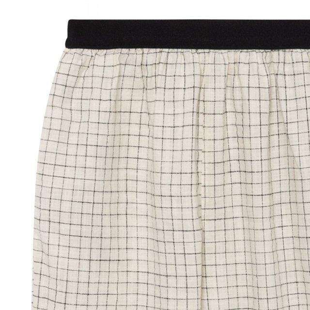 【SUMMER SALE 20%OFF】 Tateyoko pants img3
