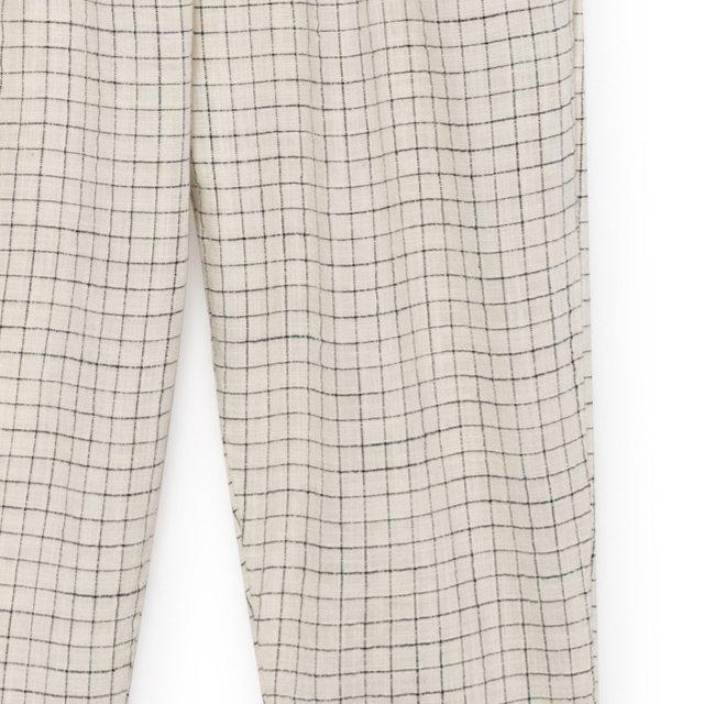 【SUMMER SALE 20%OFF】 Tateyoko pants img4