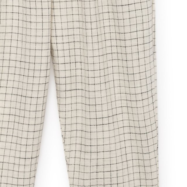 【20%OFF→30%OFF】Tateyoko pants img4