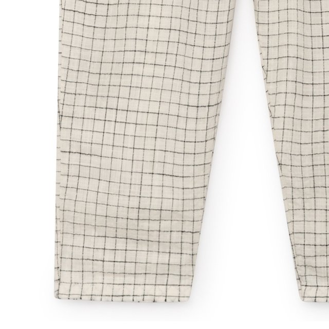 【SUMMER SALE 20%OFF】 Tateyoko pants img5