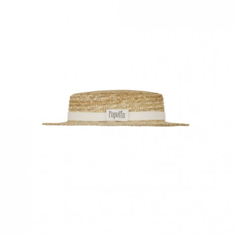 【20%OFF→30%OFF】Natural straw hat
