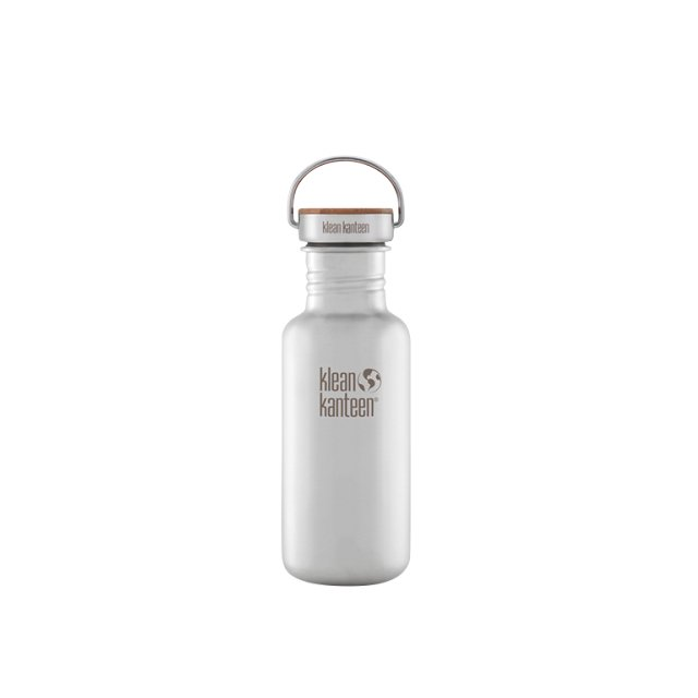 Reflect bottle 18oz brush img