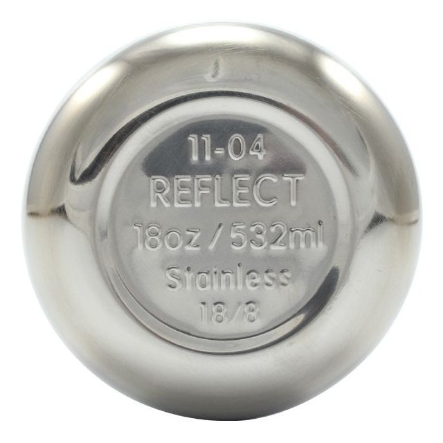 Reflect bottle 18oz brush img4